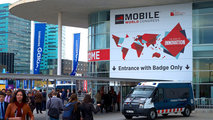 Cancelan el Mobile World Congress de Barcelona por el coronavirus