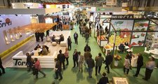 130 empresas de la Región de Murcia mostrarán sus productos en Fruit Attraction